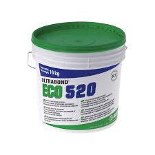 Ultrabond Eco 520