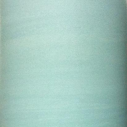 Azzurrina SP3 [ml.1,90 x 2,00 ml.]