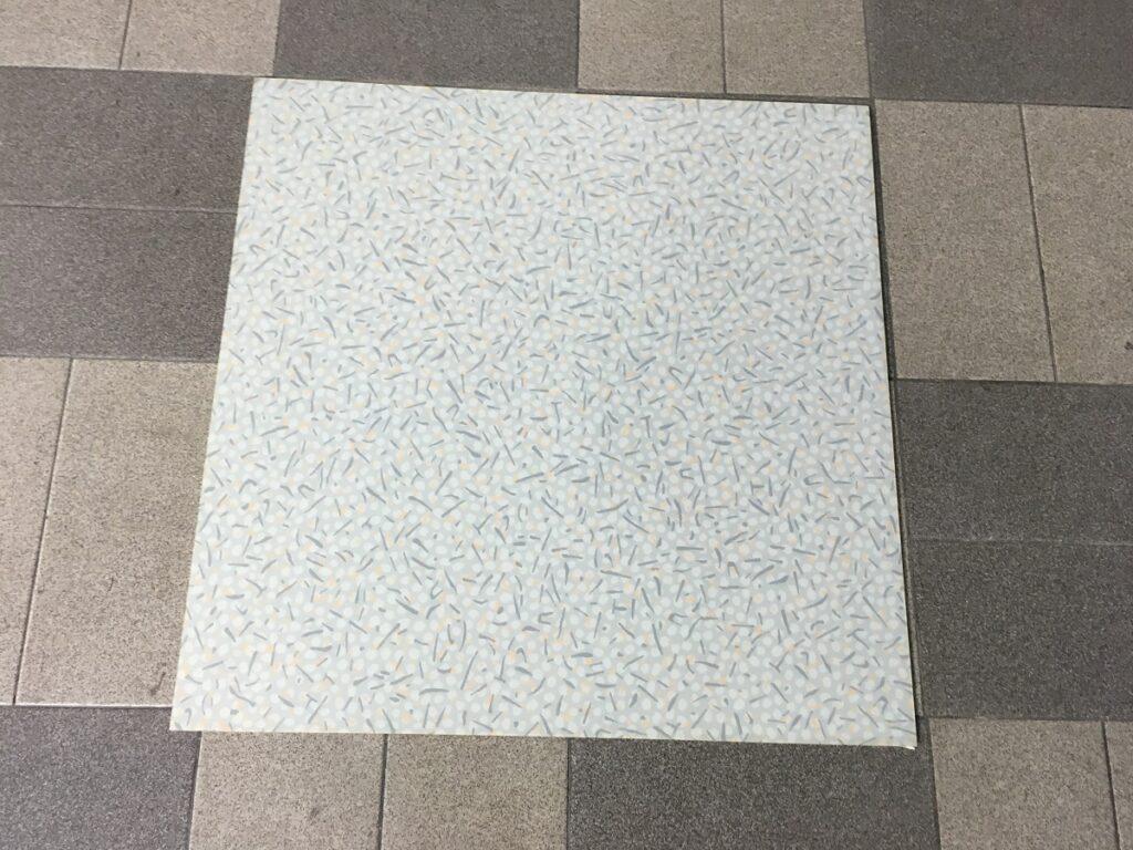 pavimento tx tarkett